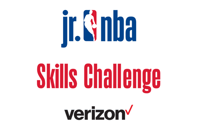 Jr_NBA_SkillsChallenge_Resize1_News Flash