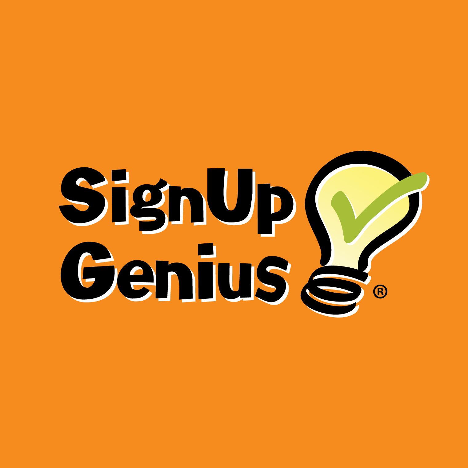 Signup Genius press-logo-stacked-orange Opens in new window
